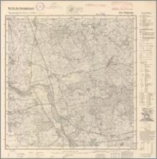 Hagenau 2084(1)