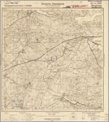 Bergfriede 2384 (2)