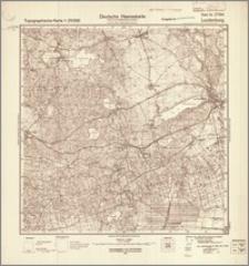 Lautenburg 2784