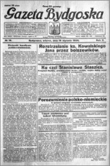 Gazeta Bydgoska