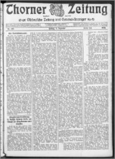 Thorner Zeitung 1904, Nr. 289 Zweites Blatt