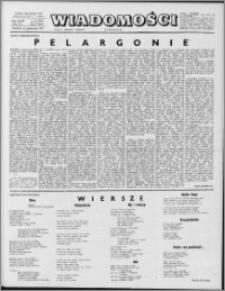 Wiadomości, R. 33 nr 44 (1700), 1978