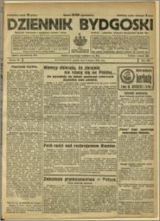 Dziennik Bydgoski, 1925, R.19, nr 53