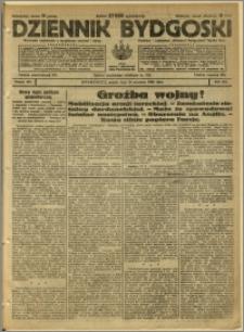 Dziennik Bydgoski, 1925, R.19, nr 221
