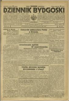 Dziennik Bydgoski, 1927, R.21, nr 17