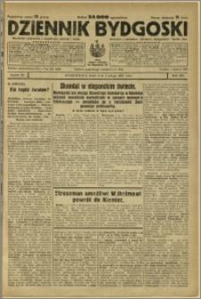 Dziennik Bydgoski, 1927, R.21, nr 26