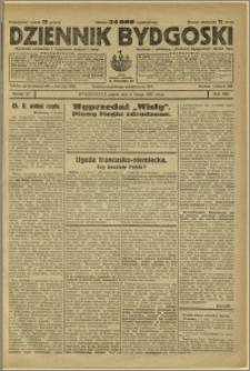 Dziennik Bydgoski, 1927, R.21, nr 27