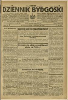 Dziennik Bydgoski, 1927, R.21, nr 30