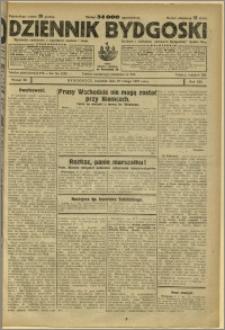 Dziennik Bydgoski, 1927, R.21, nr 32