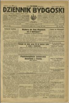 Dziennik Bydgoski, 1927, R.21, nr 33
