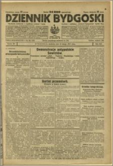 Dziennik Bydgoski, 1927, R.21, nr 35