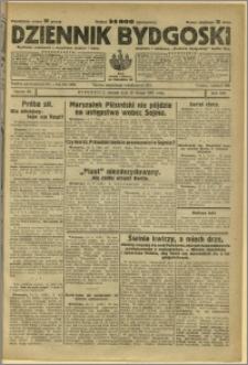 Dziennik Bydgoski, 1927, R.21, nr 36