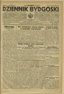 Dziennik Bydgoski, 1927, R.21, nr 38