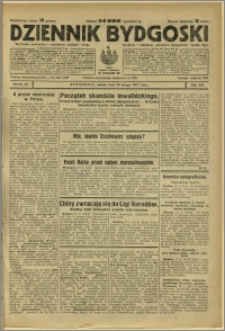 Dziennik Bydgoski, 1927, R.21, nr 40