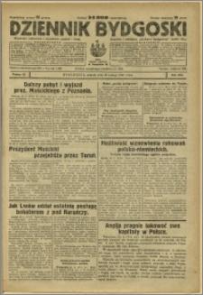 Dziennik Bydgoski, 1927, R.21, nr 42