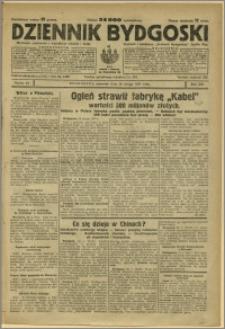 Dziennik Bydgoski, 1927, R.21, nr 44