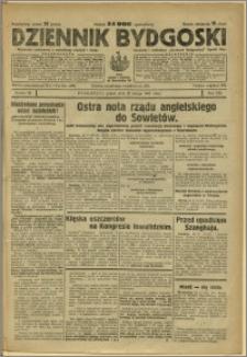 Dziennik Bydgoski, 1927, R.21, nr 45
