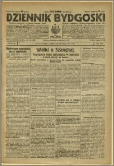 Dziennik Bydgoski, 1927, R.21, nr 46