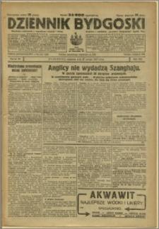 Dziennik Bydgoski, 1927, R.21, nr 47