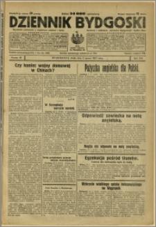 Dziennik Bydgoski, 1927, R.21, nr 49