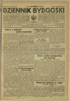 Dziennik Bydgoski, 1927, R.21, nr 50