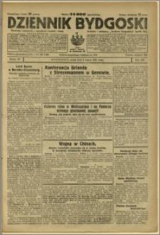 Dziennik Bydgoski, 1927, R.21, nr 55