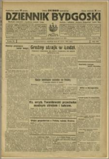 Dziennik Bydgoski, 1927, R.21, nr 56