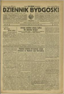Dziennik Bydgoski, 1927, R.21, nr 58