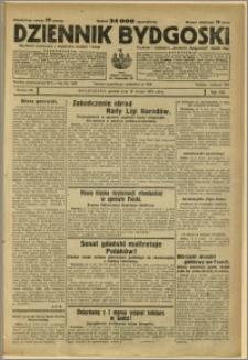 Dziennik Bydgoski, 1927, R.21, nr 60