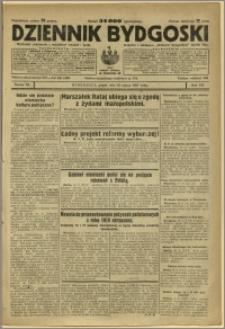 Dziennik Bydgoski, 1927, R.21, nr 63