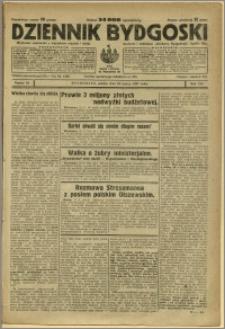 Dziennik Bydgoski, 1927, R.21, nr 64