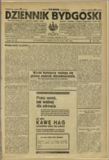 Dziennik Bydgoski, 1927, R.21, nr 65