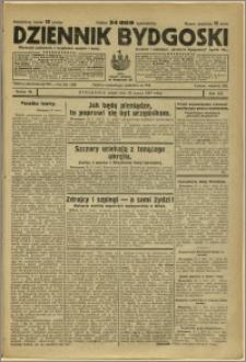 Dziennik Bydgoski, 1927, R.21, nr 69