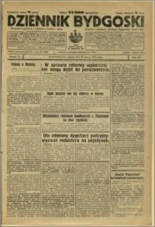 Dziennik Bydgoski, 1927, R.21, nr 70