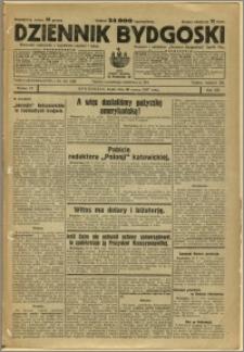 Dziennik Bydgoski, 1927, R.21, nr 73