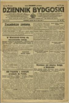 Dziennik Bydgoski, 1927, R.21, nr 164