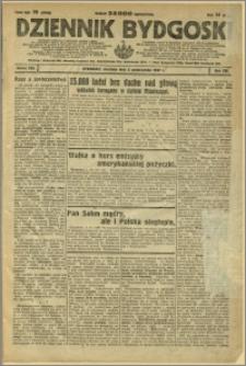 Dziennik Bydgoski, 1927, R.21, nr 226