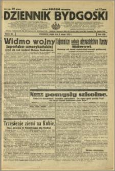 Dziennik Bydgoski, 1932, R.26, nr 28