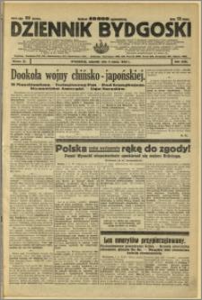 Dziennik Bydgoski, 1932, R.26, nr 51