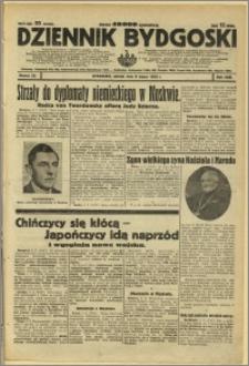 Dziennik Bydgoski, 1932, R.26, nr 55