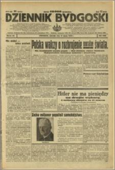 Dziennik Bydgoski, 1932, R.26, nr 63