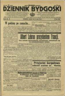 Dziennik Bydgoski, 1932, R.26, nr 108