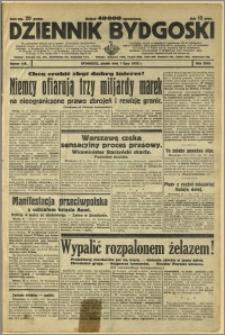 Dziennik Bydgoski, 1932, R.26, nr 148