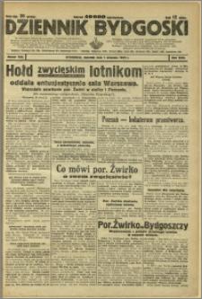 Dziennik Bydgoski, 1932, R.26, nr 200