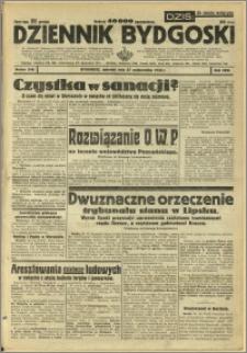 Dziennik Bydgoski, 1932, R.26, nr 248