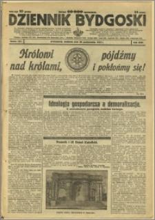 Dziennik Bydgoski, 1932, R.26, nr 251