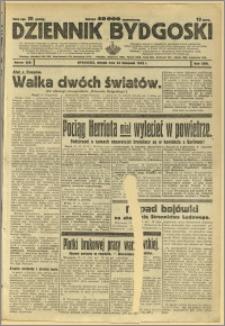 Dziennik Bydgoski, 1932, R.26, nr 269