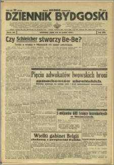 Dziennik Bydgoski, 1932, R.26, nr 295