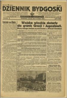 Dziennik Bydgoski, 1939, R.33, nr 85