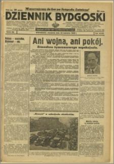 Dziennik Bydgoski, 1939, R.33, nr 94